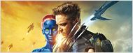 X Men : Days of Future Past est-il le meilleur de la saga ?