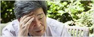 """Le Conte de la princesse Kaguya"" : rencontre avec Isao Takahata"