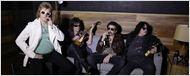 Sex&Drugs&Rock&Roll : Denis Leary revient avec une nouvelle série