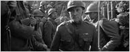 14-18 : la mémoire de la Grande Guerre en 8 films