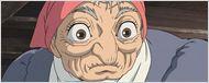 Ghibli : non, le studio de Miyazaki n'arrête pas l'animation