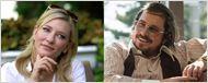 Christian Bale et Cate Blanchett rejoignent le Livre de la Jungle d'Andy Serkis