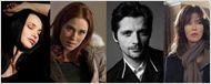Isabelle Adjani, Béatrice Dalle, Raphael Personnaz... Les stars de la rentrée théâtrale 2014 - 2015