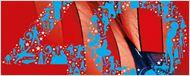 Deauville 2014 : c'est parti pour la 40ème édition du festival