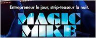 Magic Mike 2 : Matthew McConaughey, le ton du film... le réalisateur en dit plus