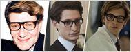 So glamour, so chic : 10 icônes recréées par le cinéma !