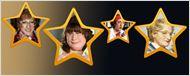 Il est (b)elle : quand les acteurs se travestissent au cinéma, de Robin Williams à Eddie Redmayne...