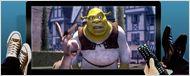 """Ce soir à la télé : on mate """"X-men, l'affrontement final"""" et """"Shrek"""""""