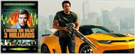 Mark Wahlberg sera L'Homme qui valait... 6 milliards