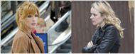True Detective saison 2 : quels rôles pour Kelly Reilly et Rachel McAdams ?