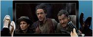 """Ce soir à la télé : on mate """"Sherlock Holmes 2"""" et """"Le Père Noël est une ordure"""""""