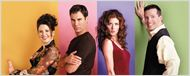 Will & Grace se retrouvent dans The Mysteries of Laura