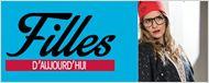 De Workingirls à Filles d'aujourd'hui, Laurence Arné héroïne du nouveau format court de Canal+