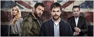 """Spotless : la création originale de Canal+ """"provocatrice et humoristique"""""""