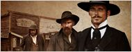 Templeton : l'intégralité du 1er épisode de la série western sur AlloCiné