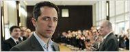 Gad Elmaleh : son look improbable pour le film de Franck Gastambide, Pattaya !