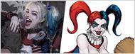 Suicide Squad : les personnages du film sont-ils fidèles aux comics ?
