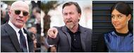 Cannes 2015 - Jacques Audiard, Tim Roth, Adèle Exarchopoulos : leurs meilleurs (ou pires) souvenirs du Festival !