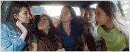Mustang : le nouveau Virgin Suicides ?