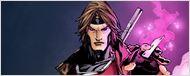 Gambit : le spin-off d'X-Men a trouvé son réalisateur sur La Planète des singes