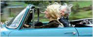 Bande-annonce Floride : Jean Rochefort et Sandrine Kiberlain prennent la route