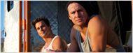 Magic Mike XXL au box-office : mais où sont les hommes ?