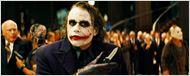 Heath Ledger: son journal intime du Joker pour The Dark Knight refait surface