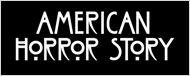 American Horror Story Hotel : les rôles de Lady Gaga, Matt Bomer dévoilés...
