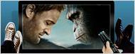 """Ce soir à la télé : on mate """"La Planète des singes : l'affrontement"""" et """"Mission : Impossible"""""""