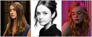 Ready Player One : les trois actrices retenues pour le nouveau Spielberg