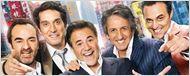 Ces personnages de saga qui ont changé d'acteurs...