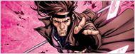 Gambit avec Channing Tatum : le réalisateur quitte le navire !