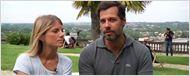 Quand le passé resurgit : Boomerang vu par Mélanie Laurent, Laurent Lafitte et Audrey Dana