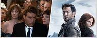 6 films et séries dont vous êtes le héros