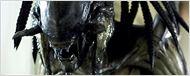 Prometheus : Ridley Scott réalisera lui-même les trois suites