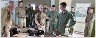 Andrew Garfield dirigé par Mel Gibson : première photo d'Hacksaw Ridge !