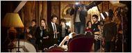 Dix Pour Cent : pourquoi on aime la nouvelle série de France 2 à 200% !