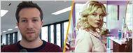 "On a vu ""Fargo"" saison 2 : un petit bijou incontournable !"