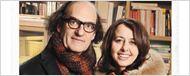 Teaser Le Grand Partage : c'est la panique chez Valérie Bonneton et Michel Vuillermoz !