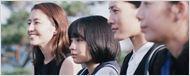 """Notre petite soeur: pour Hirokazu Koreeda, il faut regarder """"ce qui manque dans une famille pour la comprendre"""""""