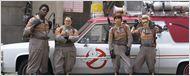Ghostbusters 3 : Dan Aykroyd estime que le reboot pourrait être meilleur que l'original