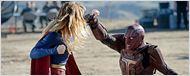 The Walking Dead, Fargo, Homeland : les 10 photos séries de la semaine !