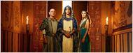 Toutânkhamon : le destin d'un pharaon maudit dévoilé sur D8