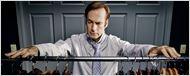 Better Call Saul : 3 bonnes raisons de découvrir la série