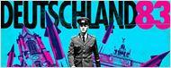 Deutschland 83 : C'est quoi cette série ?
