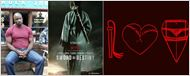 La fête à la maison, Marseille, Daredevil... un programme riche pour Netflix en 2016 !