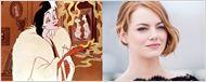 Emma Stone bientôt dans le rôle de Cruella d'Enfer pour Disney ?