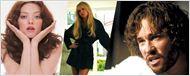 Maggie Gyllenhaal, Mark Wahlberg... 12 acteurs qui ont incarné des stars du porno !