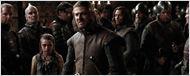 "Game of Thrones : de ""sombre merde"" à ""absolument brillant"""