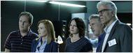 Le final des Experts, la nouvelle série de la créatrice de Grey's Anatomy : les rendez-vous séries de la semaine
